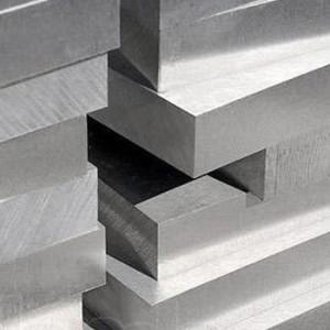 Судостроительная сталь в Воронеже