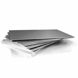 Лист стальной электротехнический