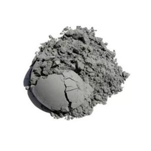 Огнеупорная глина в Воронеже